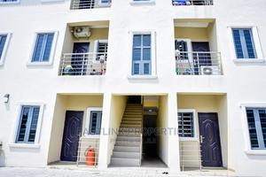 3bdrm Block of Flats in Ikota for Rent   Houses & Apartments For Rent for sale in Lekki, Ikota