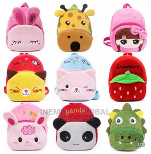 Kid'S Backpack | Babies & Kids Accessories for sale in Abuja (FCT) State, Gwarinpa