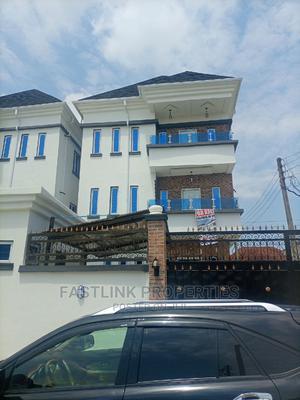 4bdrm Duplex in Ado / Ajah for Sale | Houses & Apartments For Sale for sale in Ajah, Ado / Ajah