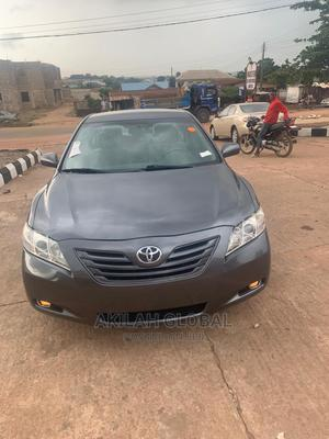 Toyota Camry 2007 | Cars for sale in Ogun State, Abeokuta North