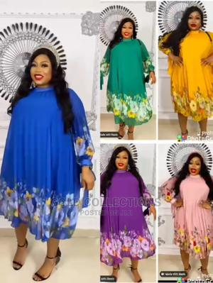 New Ladies Gowns | Clothing for sale in Lagos State, Magodo