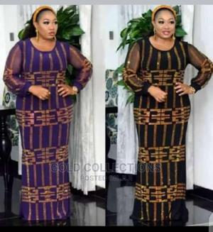 Latest Ladies Gowns. | Clothing for sale in Lagos State, Magodo