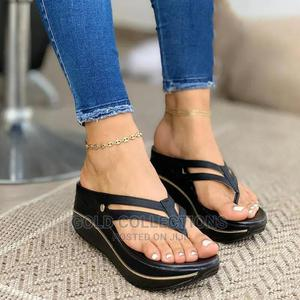New Ladies Shoes. | Shoes for sale in Lagos State, Magodo