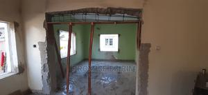 Builder Promise | Engineering & Architecture CVs for sale in Abuja (FCT) State, Lugbe District