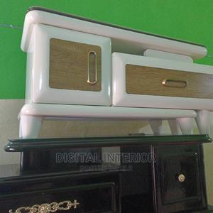 High Quality TV Stand 1.2 Meter | Furniture for sale in Lagos State, Lekki