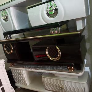 New Design TV Stand   Furniture for sale in Lagos State, Lekki