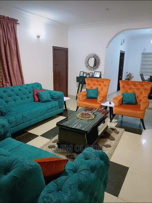 Quality Sofa | Furniture for sale in Lagos State, Ikeja