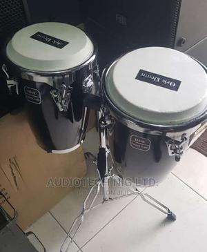 ORK DRUM Mini Conga   Musical Instruments & Gear for sale in Lagos State, Ikeja