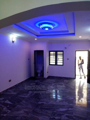 3bdrm Apartment in Millennium Estate, Gbagada for Rent | Houses & Apartments For Rent for sale in Lagos State, Gbagada