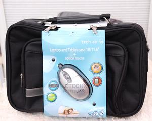 Techair Laptop Bag | Computer Accessories  for sale in Enugu State, Enugu