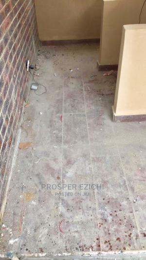 Wooden Floor Cleaning and Polishing | Cleaning Services for sale in Lagos State, Ajah