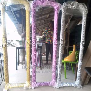 Beautiful Mirror | Home Accessories for sale in Lagos State, Ojo