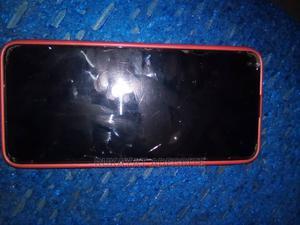 Tecno Camon 16S 128 GB Black | Mobile Phones for sale in Oyo State, Ibadan