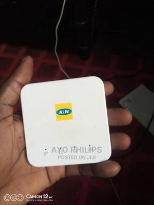 MTN Wifi 4G | Networking Products for sale in Ondo State, Akure
