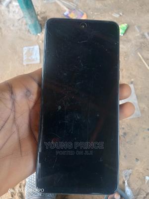 Tecno Camon 17P 128 GB | Mobile Phones for sale in Delta State, Bomadi