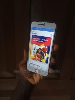 Apple iPhone 6 Plus 64 GB Gold | Mobile Phones for sale in Ogun State, Sagamu