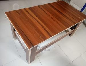 Center Table | Furniture for sale in Ondo State, Ifedore