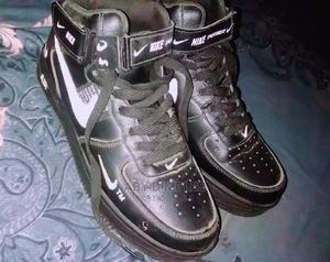 Nike Sneakers | Shoes for sale in Abuja (FCT) State, Jahi