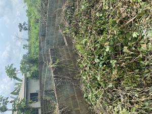 A Full Plot of Land for Sale in Yotomi Golden Estate | Land & Plots For Sale for sale in Ogun State, Obafemi-Owode