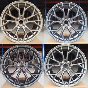 18 and 20 Inches for Lexus   Vehicle Parts & Accessories for sale in Lagos State, Mushin