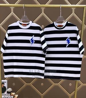 Quality Unisex Polo   Clothing for sale in Lagos State, Lagos Island (Eko)