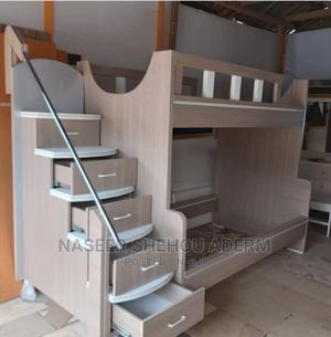 Double Decker | Furniture for sale in Abuja (FCT) State, Mararaba