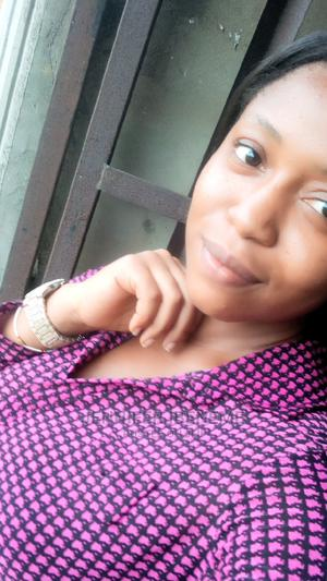 House Keeping | Housekeeping & Cleaning CVs for sale in Cross River State, Calabar
