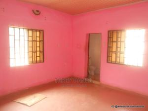 2bdrm Bungalow in Kubwa for Rent | Houses & Apartments For Rent for sale in Abuja (FCT) State, Kubwa