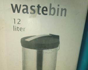 Pedal Waste Bin | Home Accessories for sale in Delta State, Warri