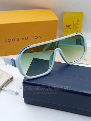 Luxury Shades   Clothing Accessories for sale in Lagos State, Victoria Island