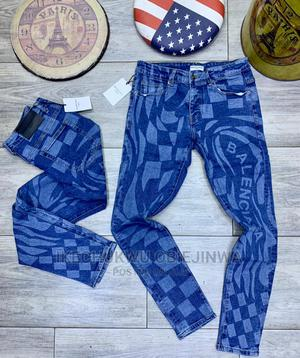 Quality Stock Jeans.   Clothing for sale in Lagos State, Ikotun/Igando