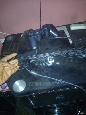 Playstation 2   Video Game Consoles for sale in Lagos State, Badagry