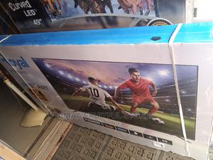65inches Royal TV | TV & DVD Equipment for sale in Abuja (FCT) State, Wuse