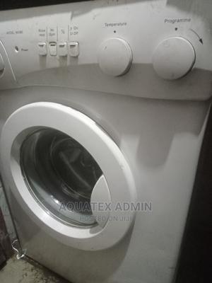 Washing Machine | Home Appliances for sale in Lagos State, Amuwo-Odofin