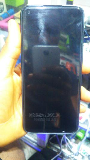 Infinix Note 7 64 GB Green   Mobile Phones for sale in Rivers State, Port-Harcourt