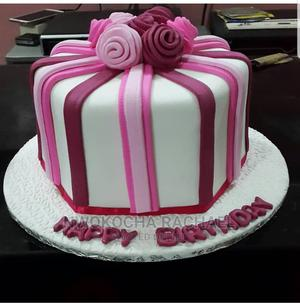 Fluffy and Moist Cakes.   Meals & Drinks for sale in Abuja (FCT) State, Kubwa
