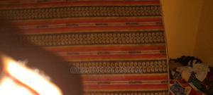 Mattress For Sale | Furniture for sale in Abuja (FCT) State, Dei-Dei