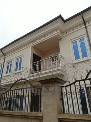 Furnished 2bdrm Block of Flats in Apo Resettlement for Rent   Houses & Apartments For Rent for sale in Abuja (FCT) State, Apo District