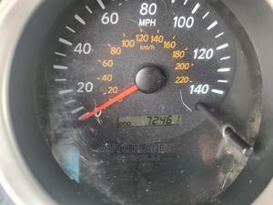 Toyota Highlander 2006 Limited V6 Black   Cars for sale in Lagos State, Surulere