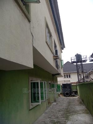 Furnished 3bdrm Block of Flats in Ikate, Lekki Phase 1 for Rent | Houses & Apartments For Rent for sale in Lekki, Lekki Phase 1