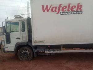 With Cooling Fridge   Trucks & Trailers for sale in Anambra State, Onitsha
