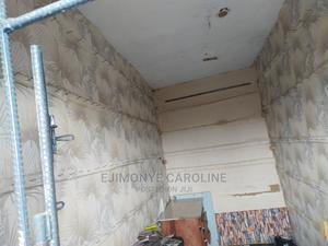 Shop for Rent | Commercial Property For Rent for sale in Orile, Iganmu