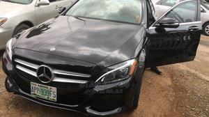 Mercedes-Benz E300 2015 Black | Cars for sale in Lagos State, Ikeja