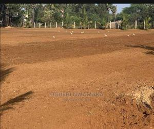 Jesserose Estate | Land & Plots For Sale for sale in Abia State, Aba South