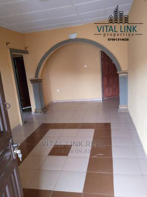 Furnished 2bdrm Block of Flats in Osogbo for Rent   Houses & Apartments For Rent for sale in Osun State, Osogbo
