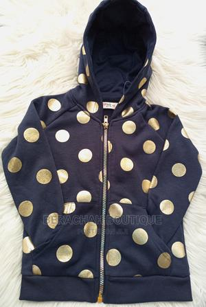 Children Hoodies / Cardigans   Children's Clothing for sale in Abuja (FCT) State, Gwarinpa