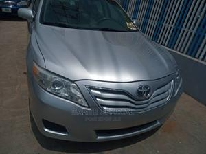 Toyota Camry 2010 Silver | Cars for sale in Kwara State, Ilorin West