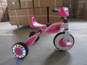 Lighty Tricycle for Children | Toys for sale in Lagos State, Surulere