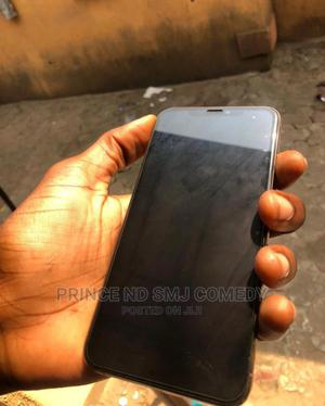 Apple iPhone XS Max 64 GB Gold | Mobile Phones for sale in Lagos State, Mushin