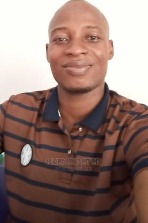 Sales Telemarketing CV | Sales & Telemarketing CVs for sale in Akwa Ibom State, Uyo